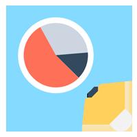 analisis-tywenn-icon