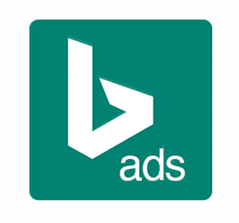 bing-ads-icon