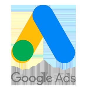 Google-ads-2018