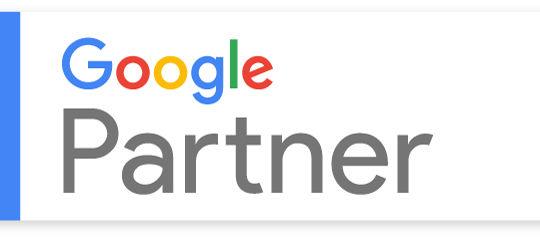 Que es Google Partner