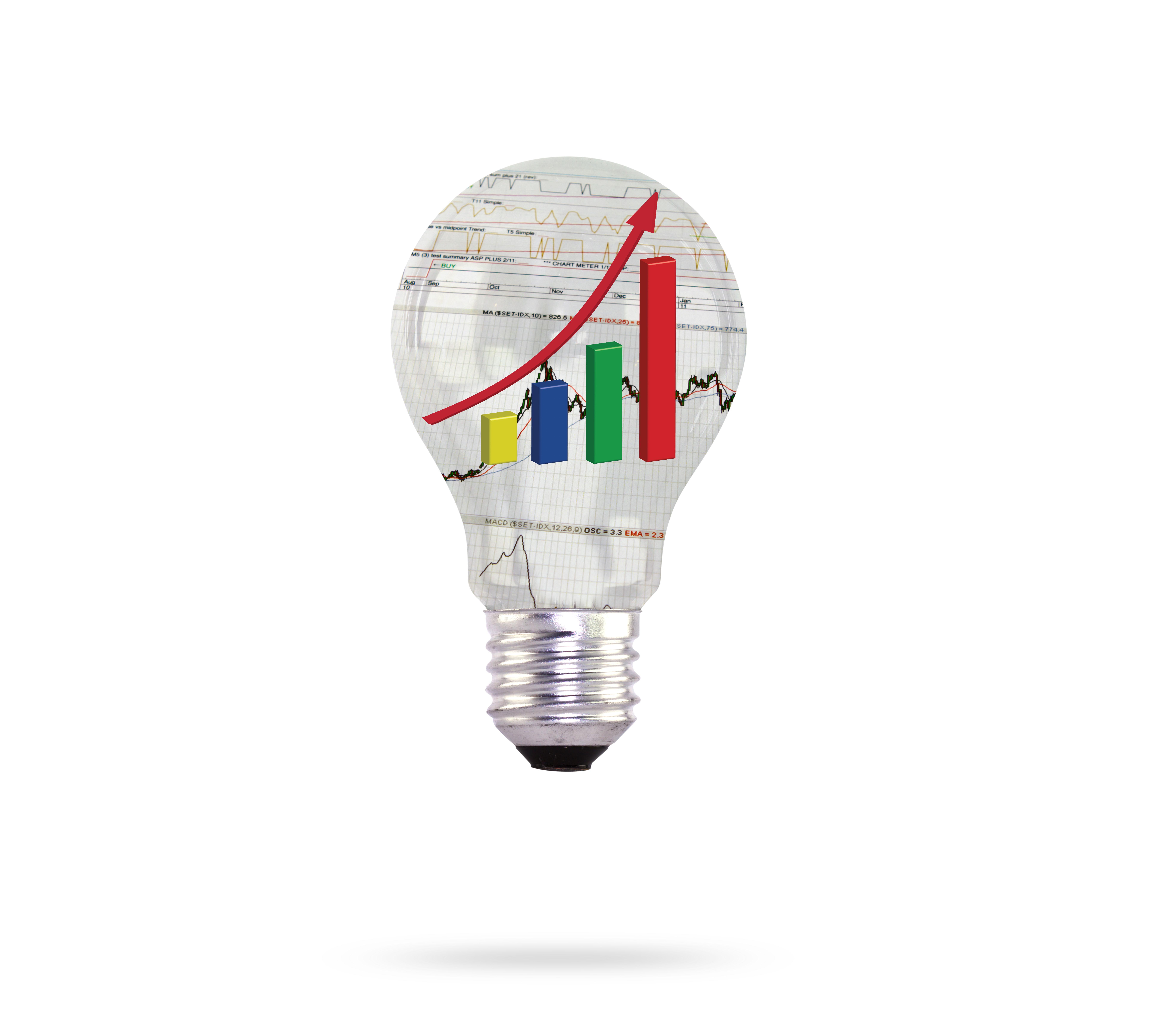 ventas y visibilidad en internet