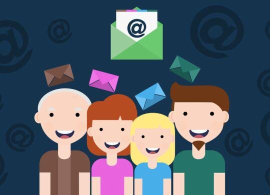 newsletter-2743128_1280